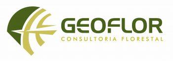 logo_geoflor_consultoria-ambiental